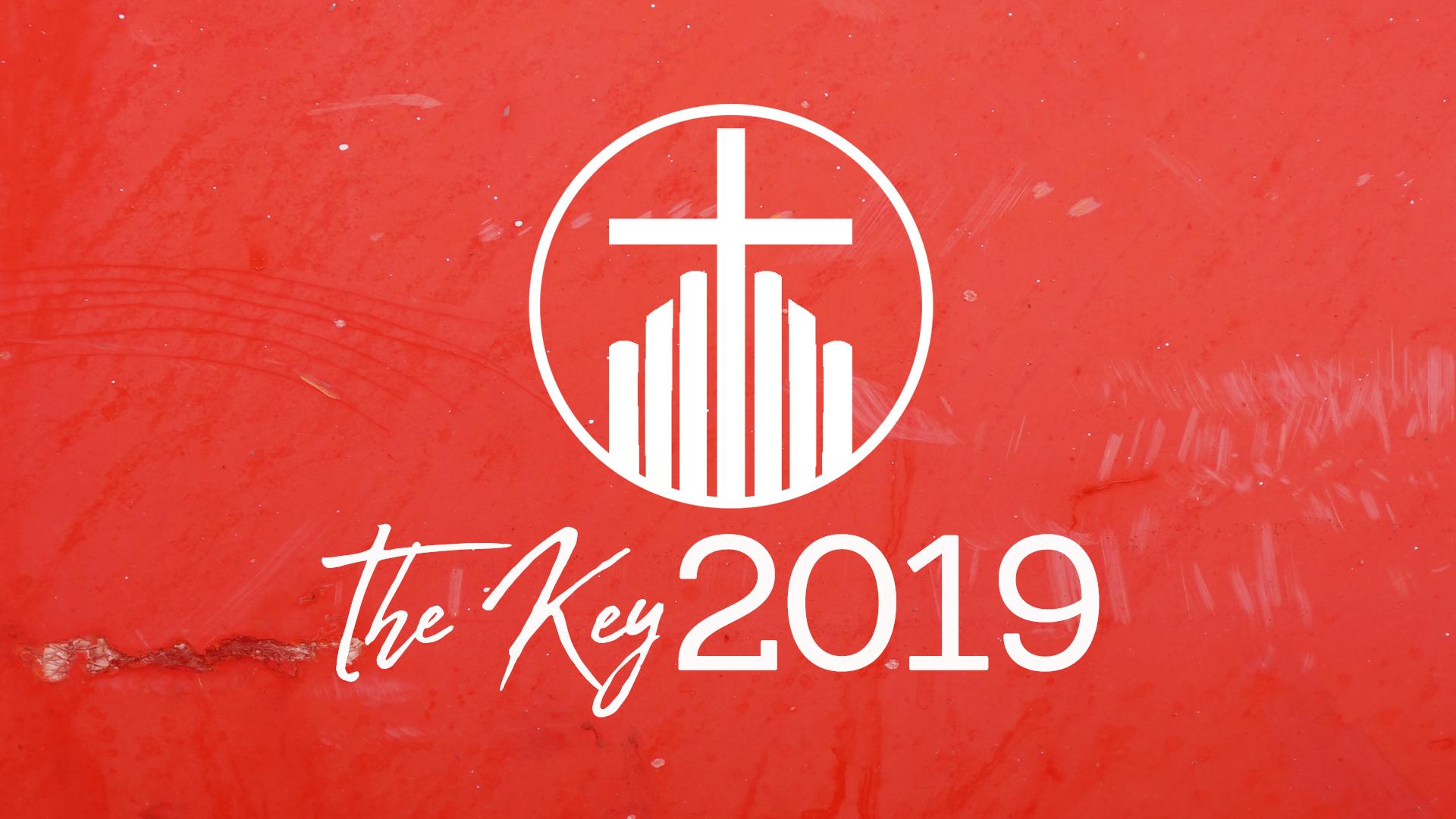 The Key 2019.jpg