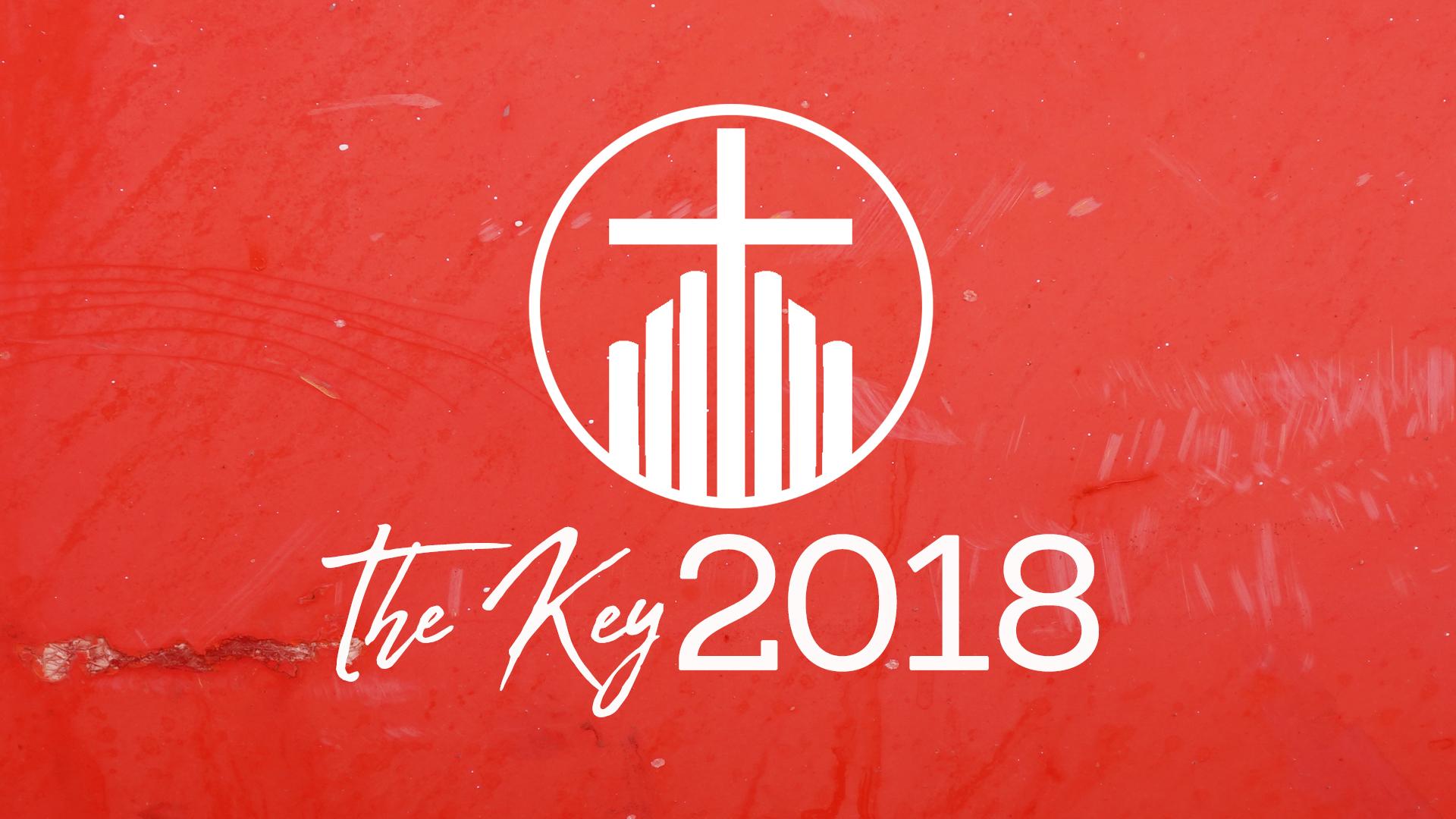 The Key 2018.jpg