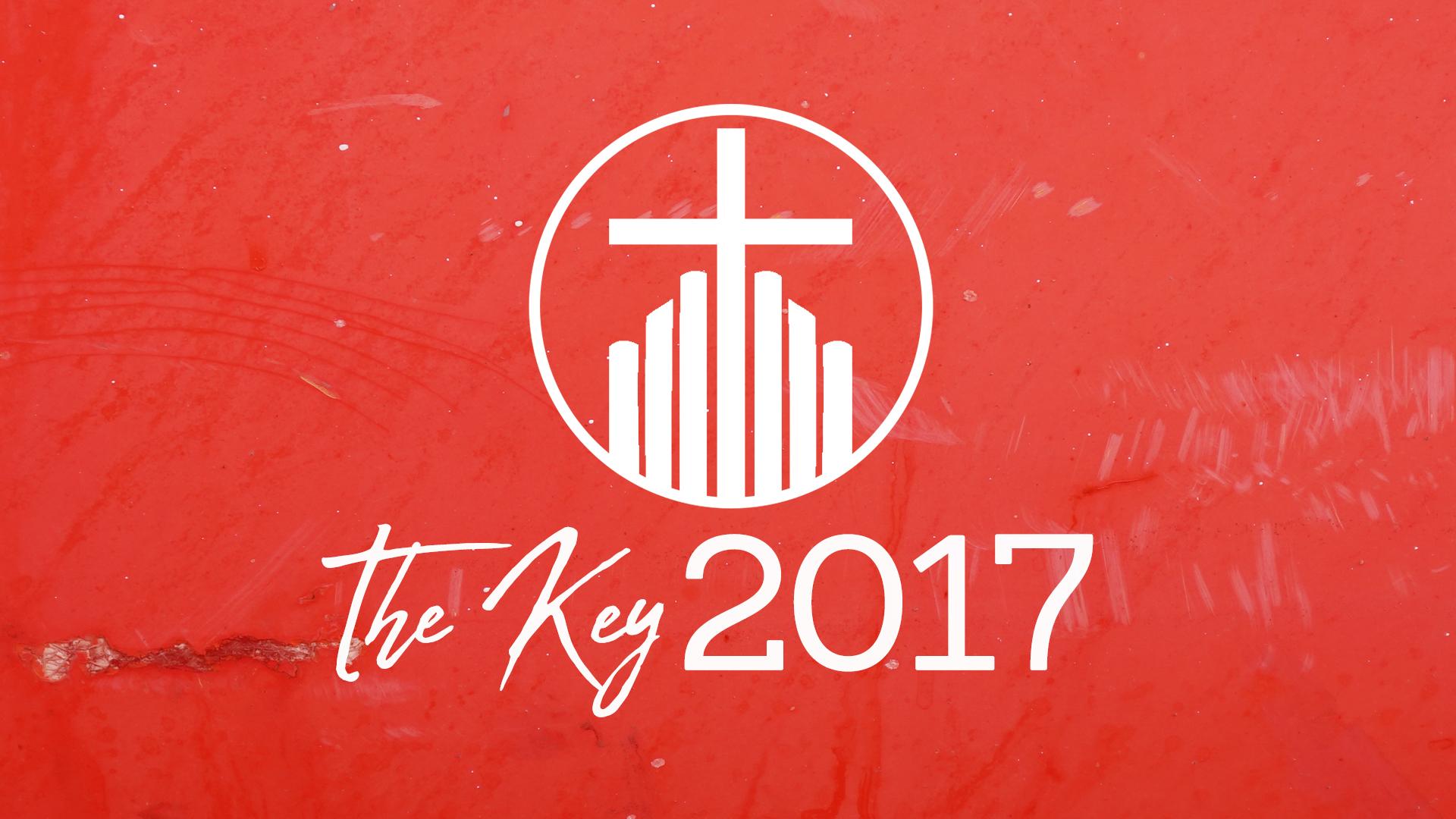 The Key 2017.jpg