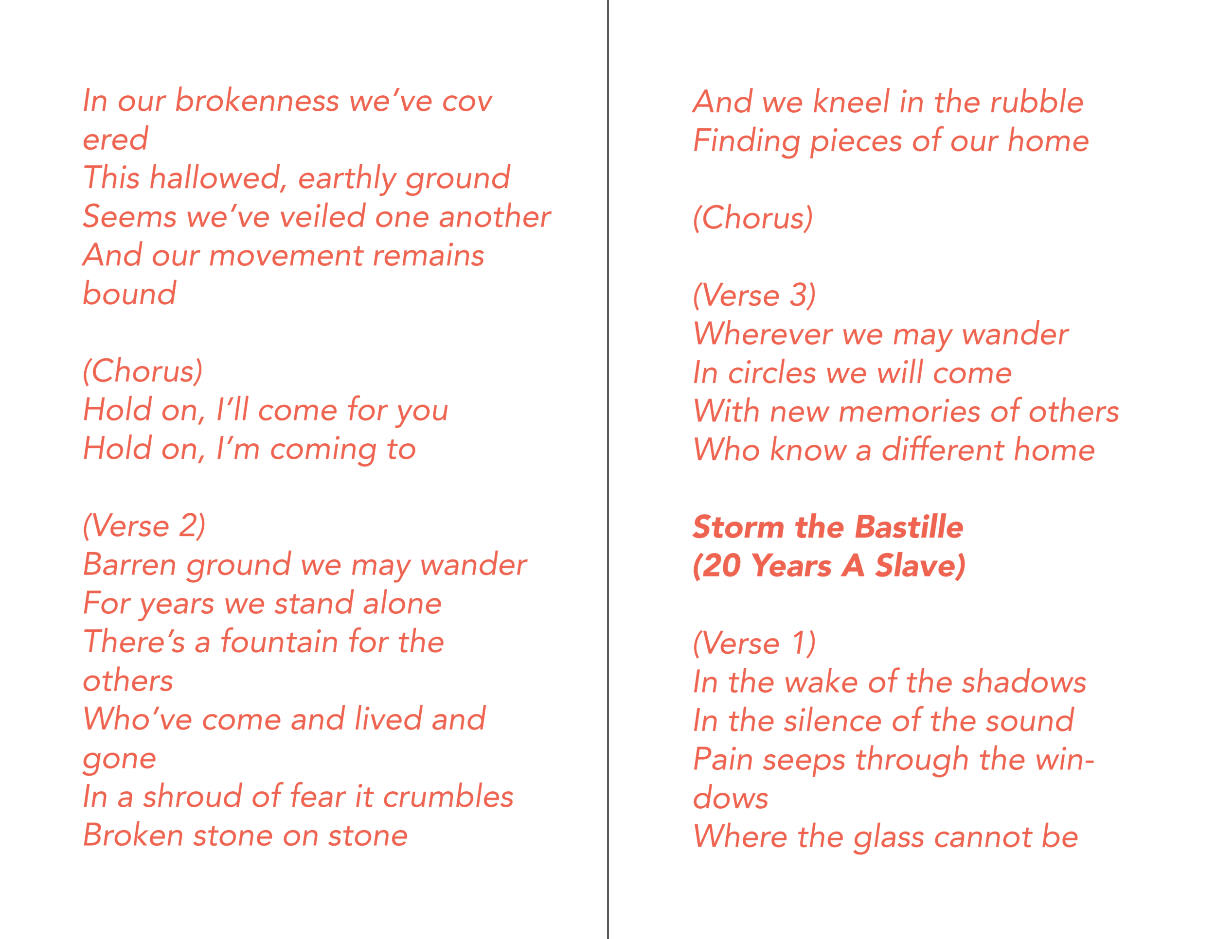 LyricsBookCorrect-03.png