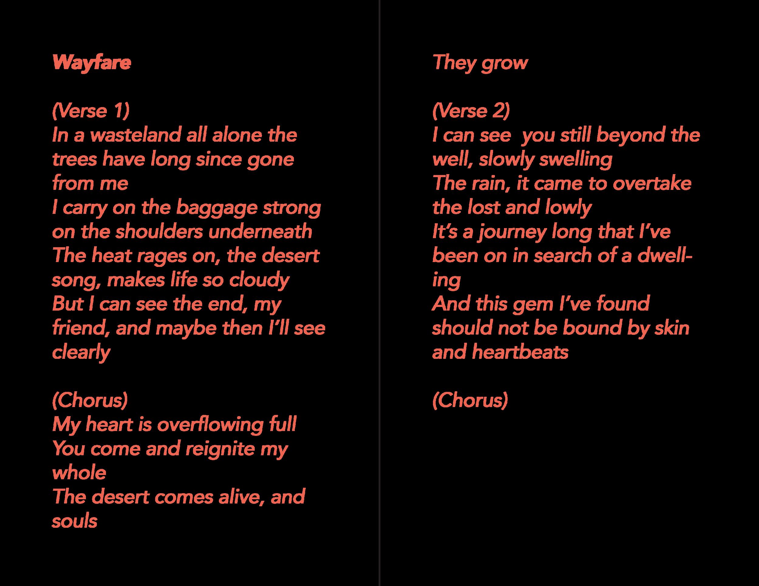 LyricsBookCorrect-06.png