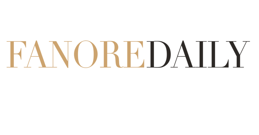 FANORE+DAILY+LOGO copy.png