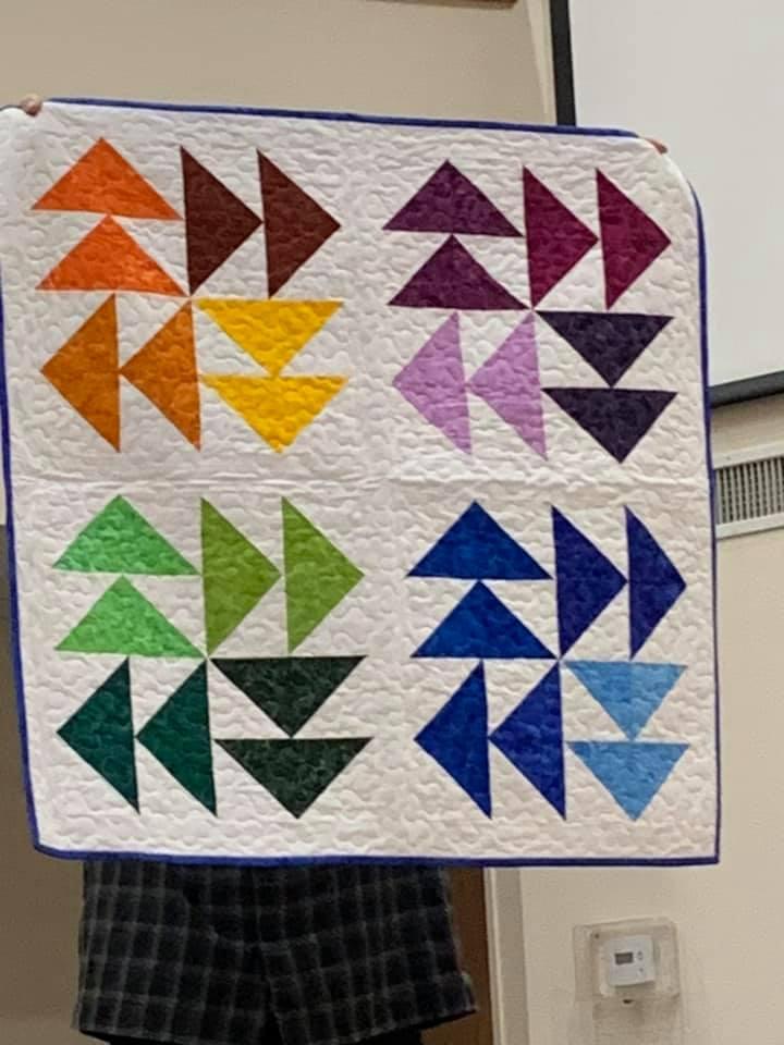 dutchmans puzzle.jpg