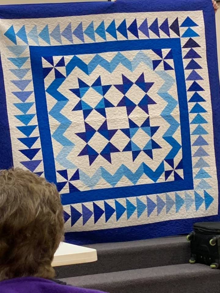 jenny courtship quilt.jpg