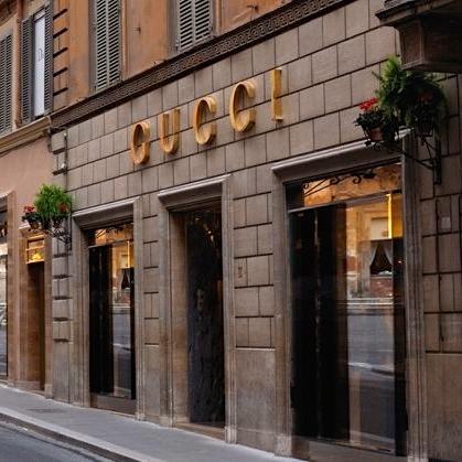 Original Gucci Rome.jpg