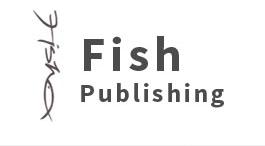 www.fishpublishing.com
