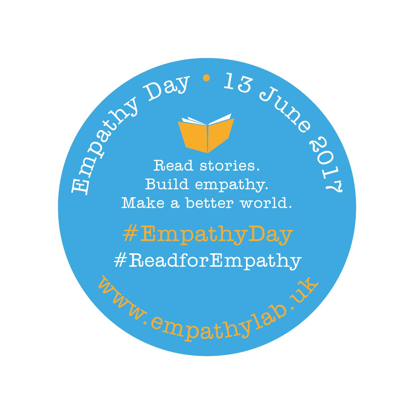 Empathy_Day_Badge2 (2).jpg
