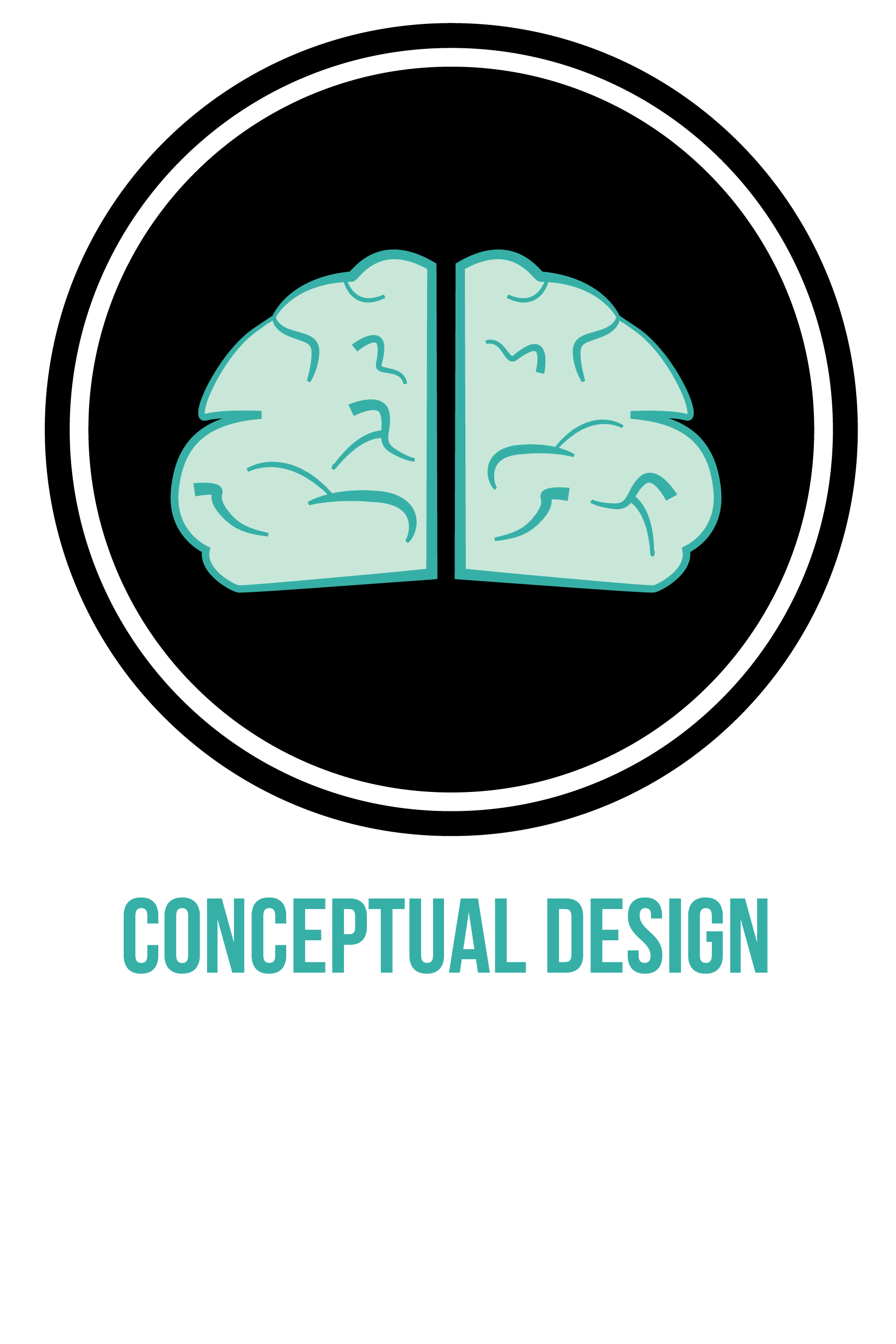 Need a design with some meaning and thought behind it?  Conceptual design, especially that based around environmental issues, is my specialty.  With a unique style, combining my love for imperfect drawings and digital art, I can create images with meaning behind them.