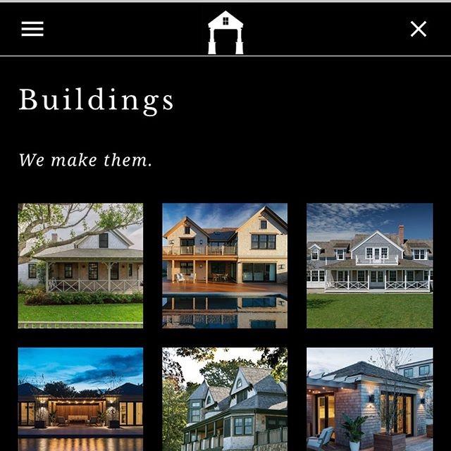 Check out our full website at: www.smroethkedesign.com  Here's a peak at what you'll find!  #eyecandy  #thumbnails #youllfindithere #coastalliving #nantucket #siasconset #designbuild #smroethkedesign