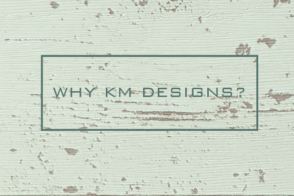 KM Matthews why.jpg