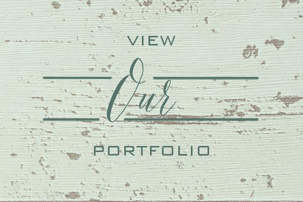 KM Matthews our portfolio.jpg