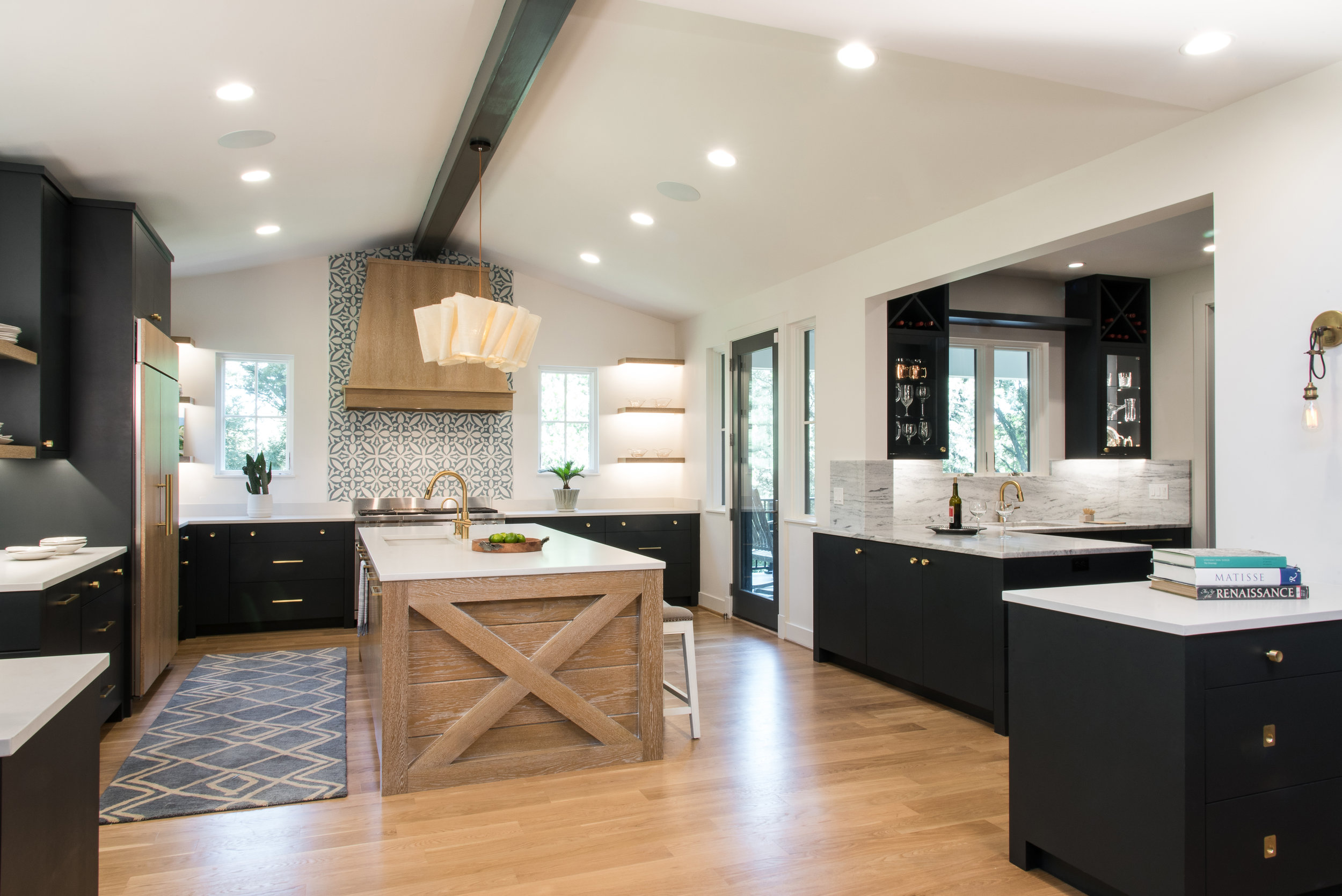 Matthews - Oak Valley kitchen and bath-8787.jpg