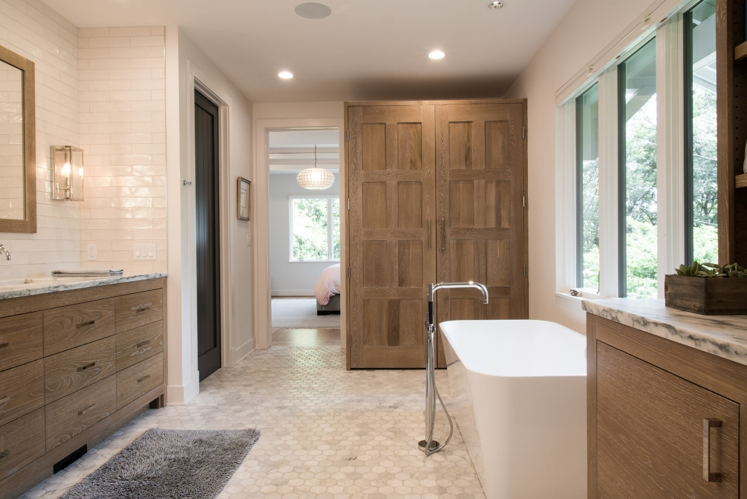 Matthews - Oak Valley kitchen and bath-8799.jpg