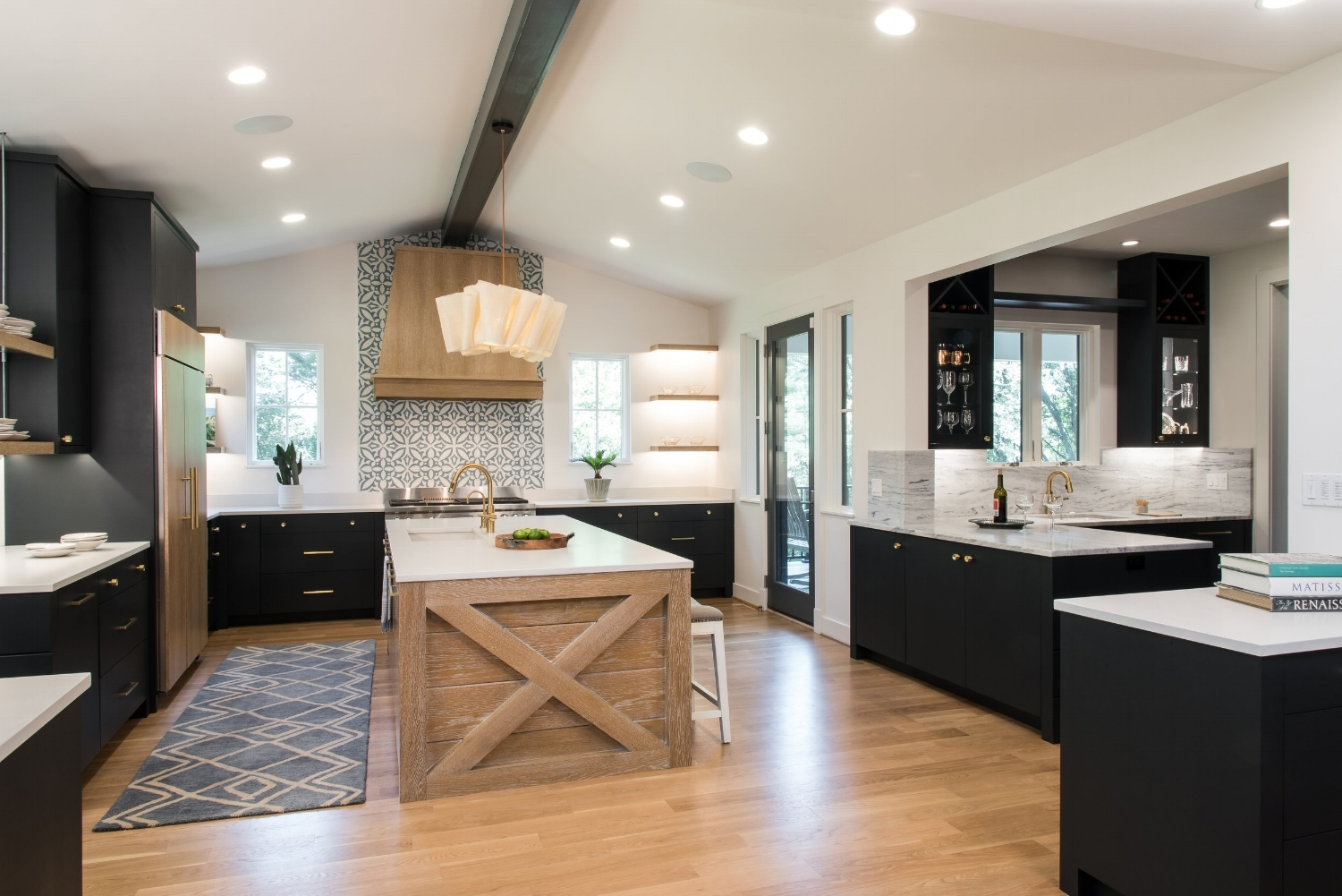 Matthews - Oak Valley kitchen and bath-8776.jpg