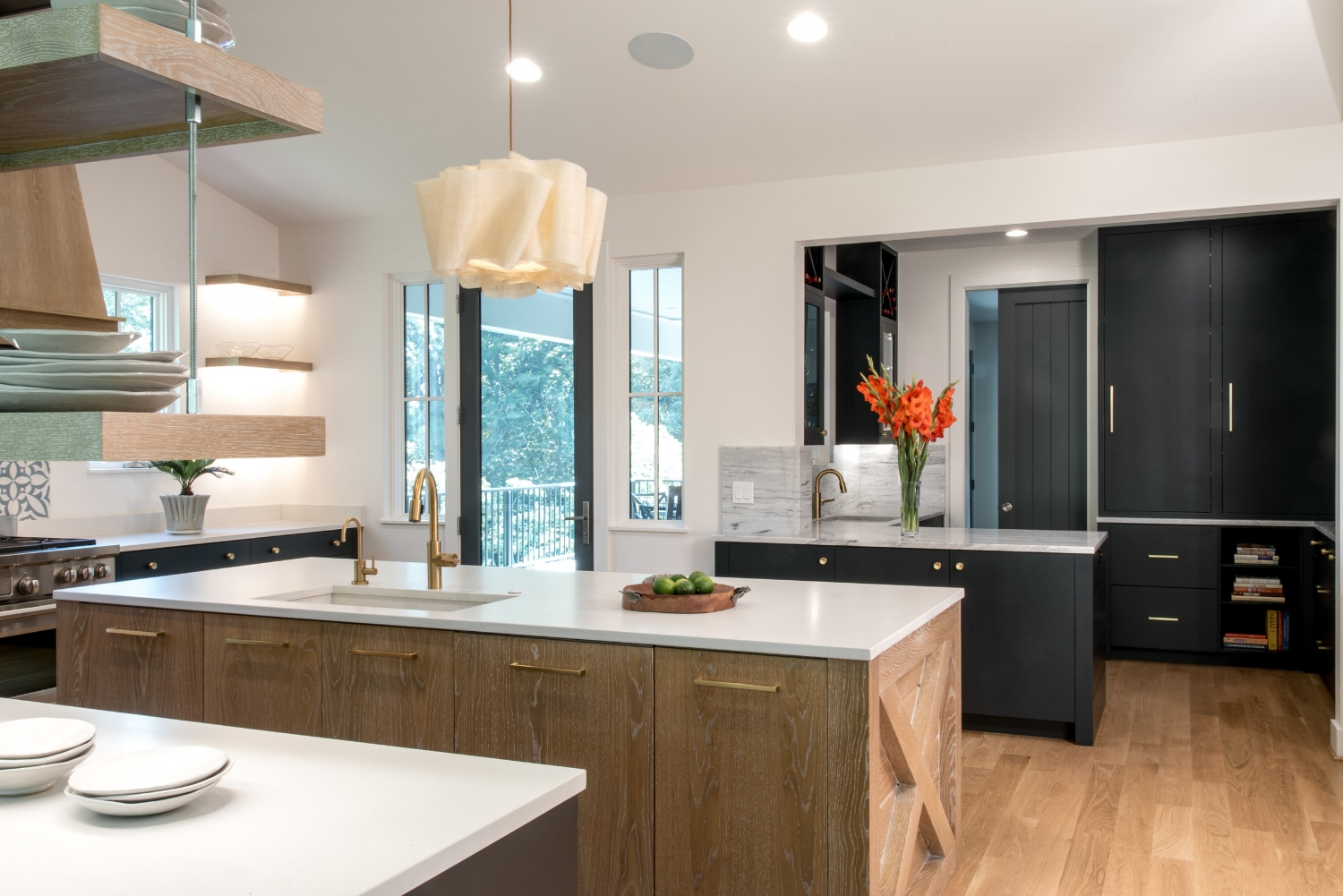 Matthews - Oak Valley kitchen and bath-8745.jpg