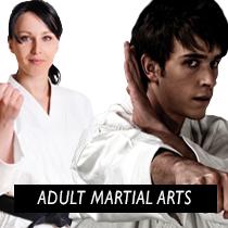 ADULT-MARTIAL-ARTSBLK.jpg