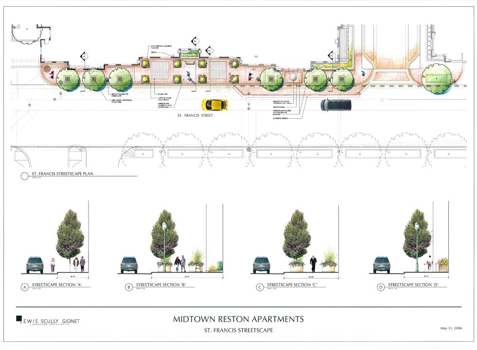 Midtown Reston Block 18 Streetscape.jpg