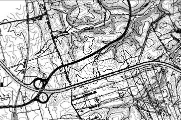 TE-Route-37-Bypass.jpg