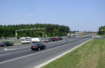 TE-Route-50-number-2.jpg