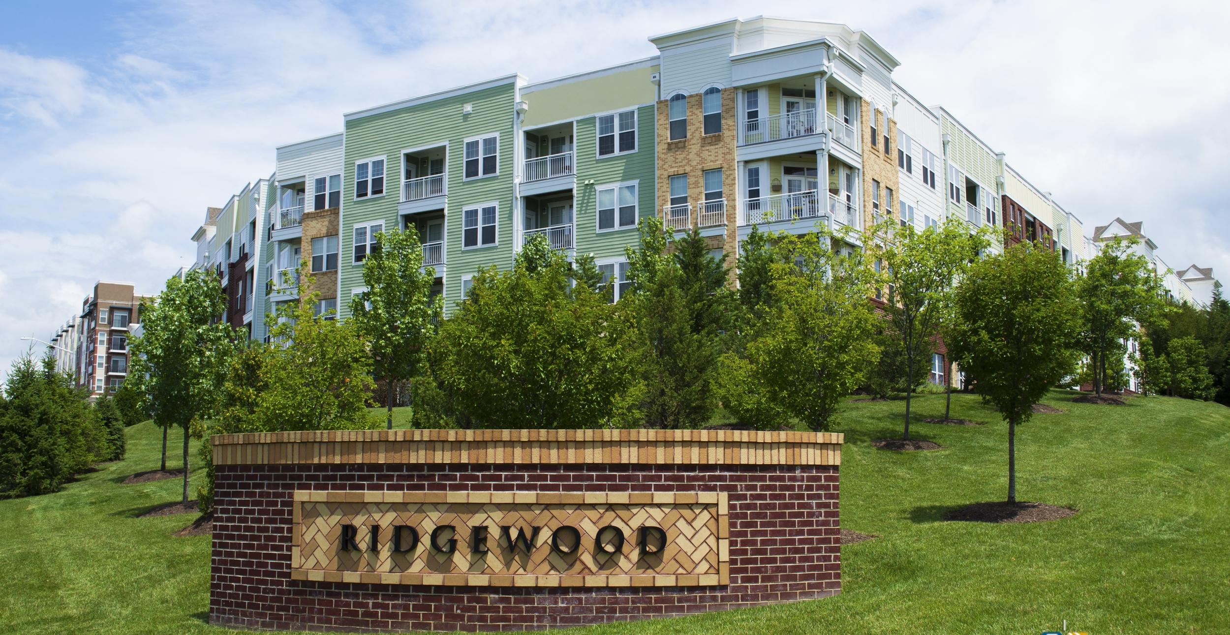 Ridgewood 2.jpg
