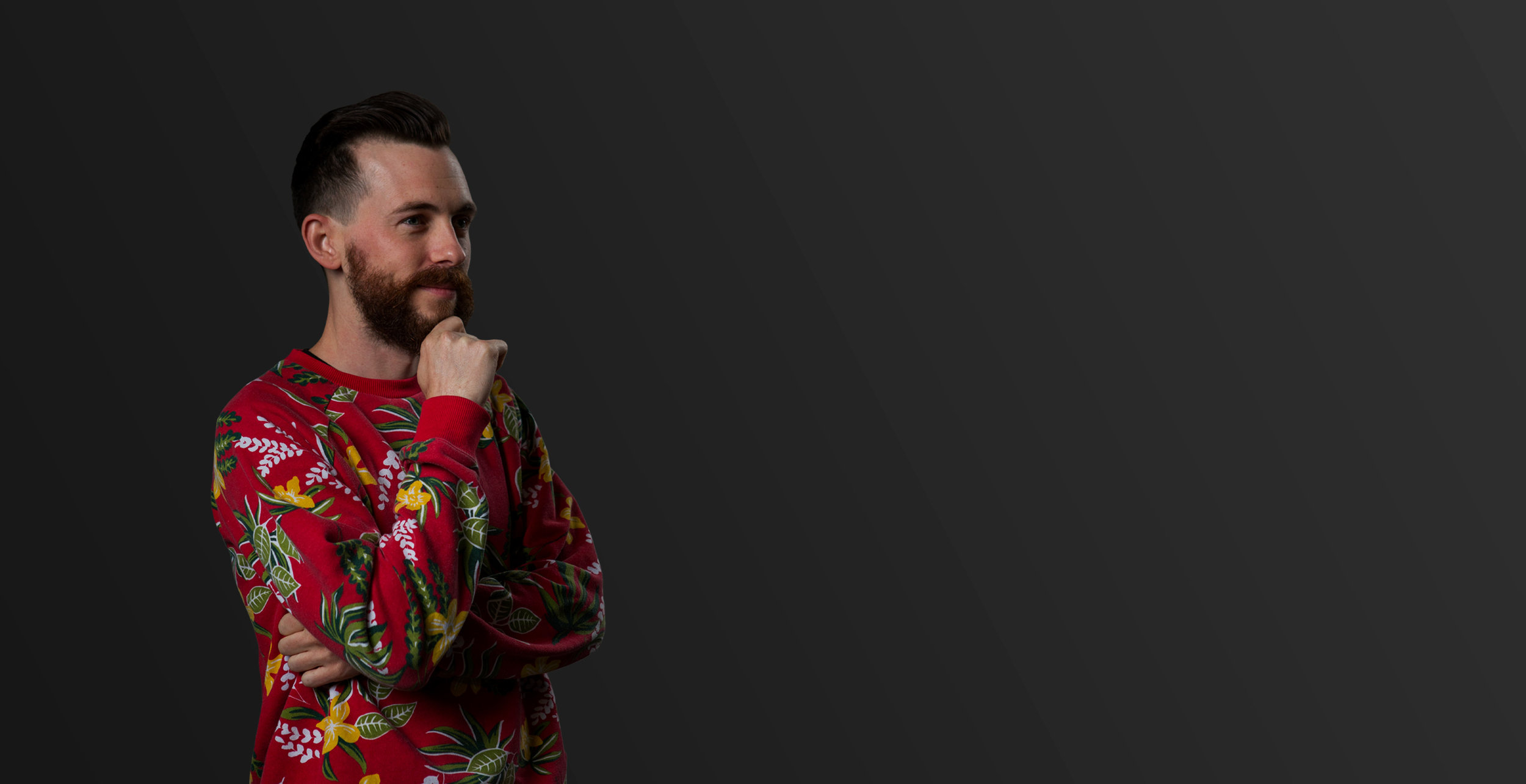 Hi! - I'm Shane, an art director and illustrator. I enjoy watching a project go from my sketch book, into the digital world, and finally, live & thrive in the real world. I love to create icons, line art, and custom typography. I hope you enjoy my work and know that I'm always available to discuss design or talk about life over coffee, beer, or a glass of whisky.I am currently taking on freelance work.