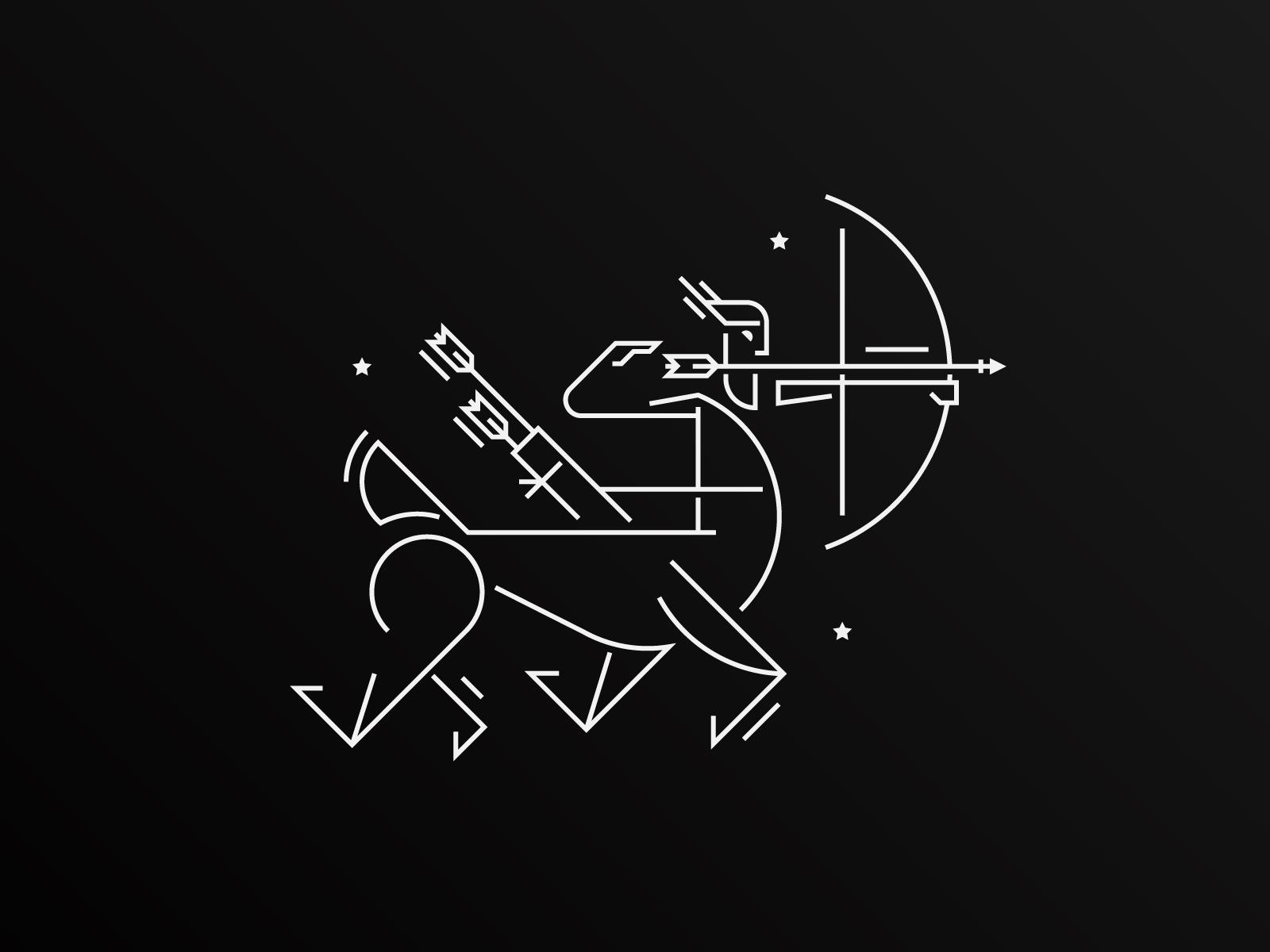 Sagittarius_1.0.jpg