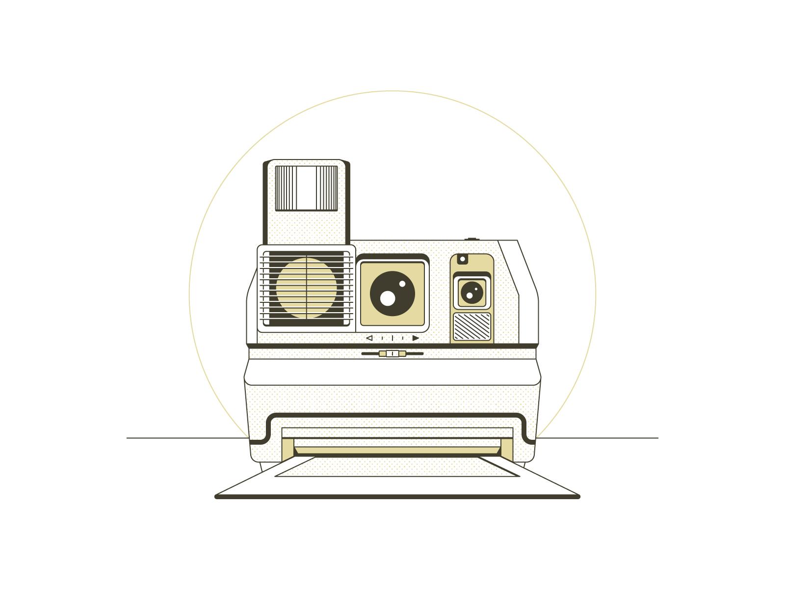 Polaroid_ImpulseAF_1.0.jpg