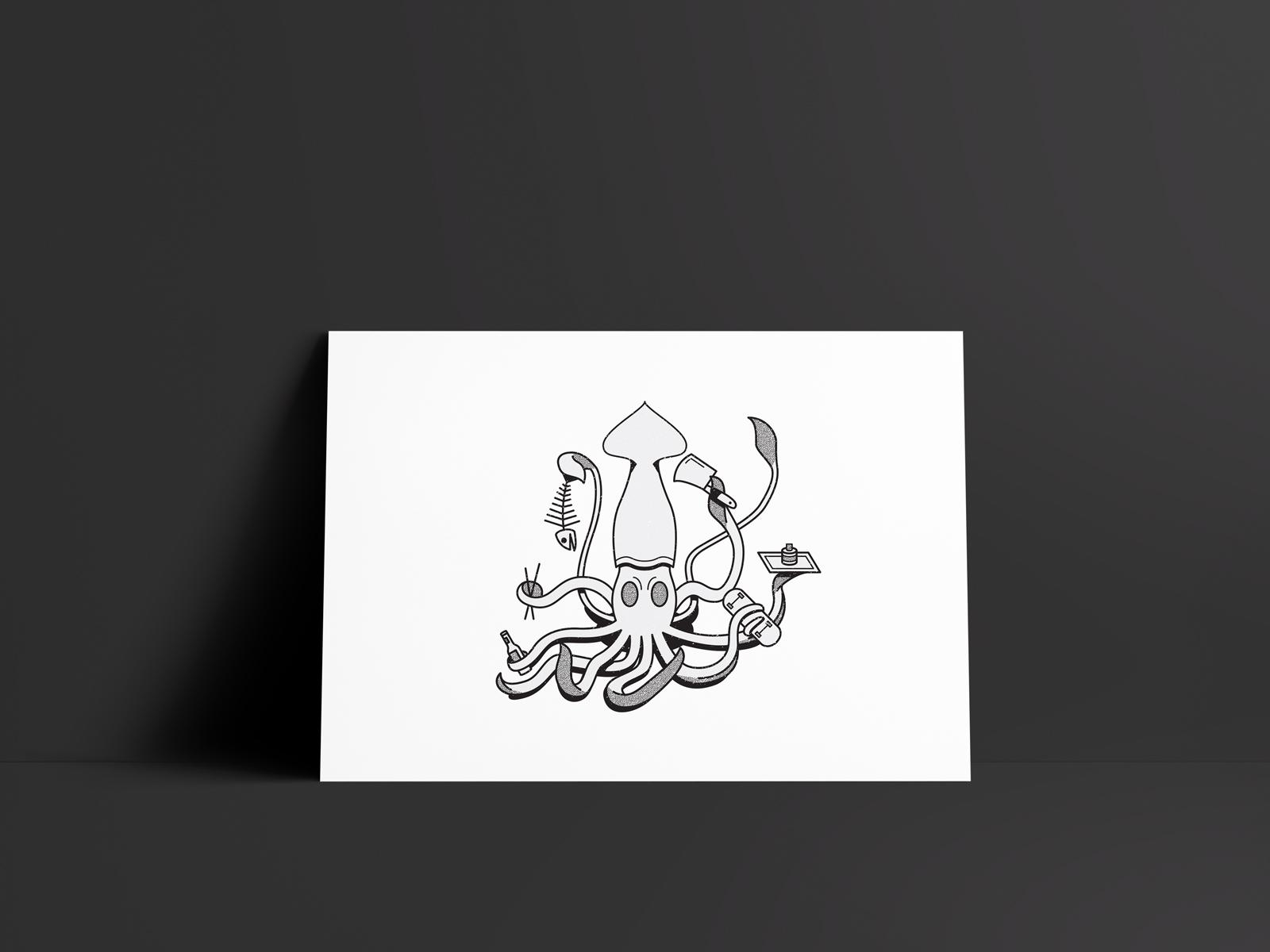 SushiSquid-MockUp_Horiz.jpg