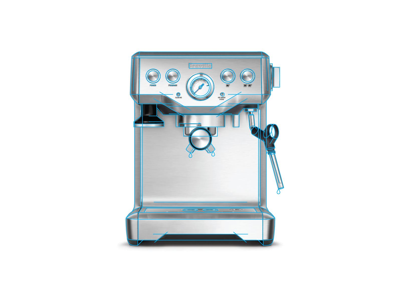 Espresso_Process.jpg