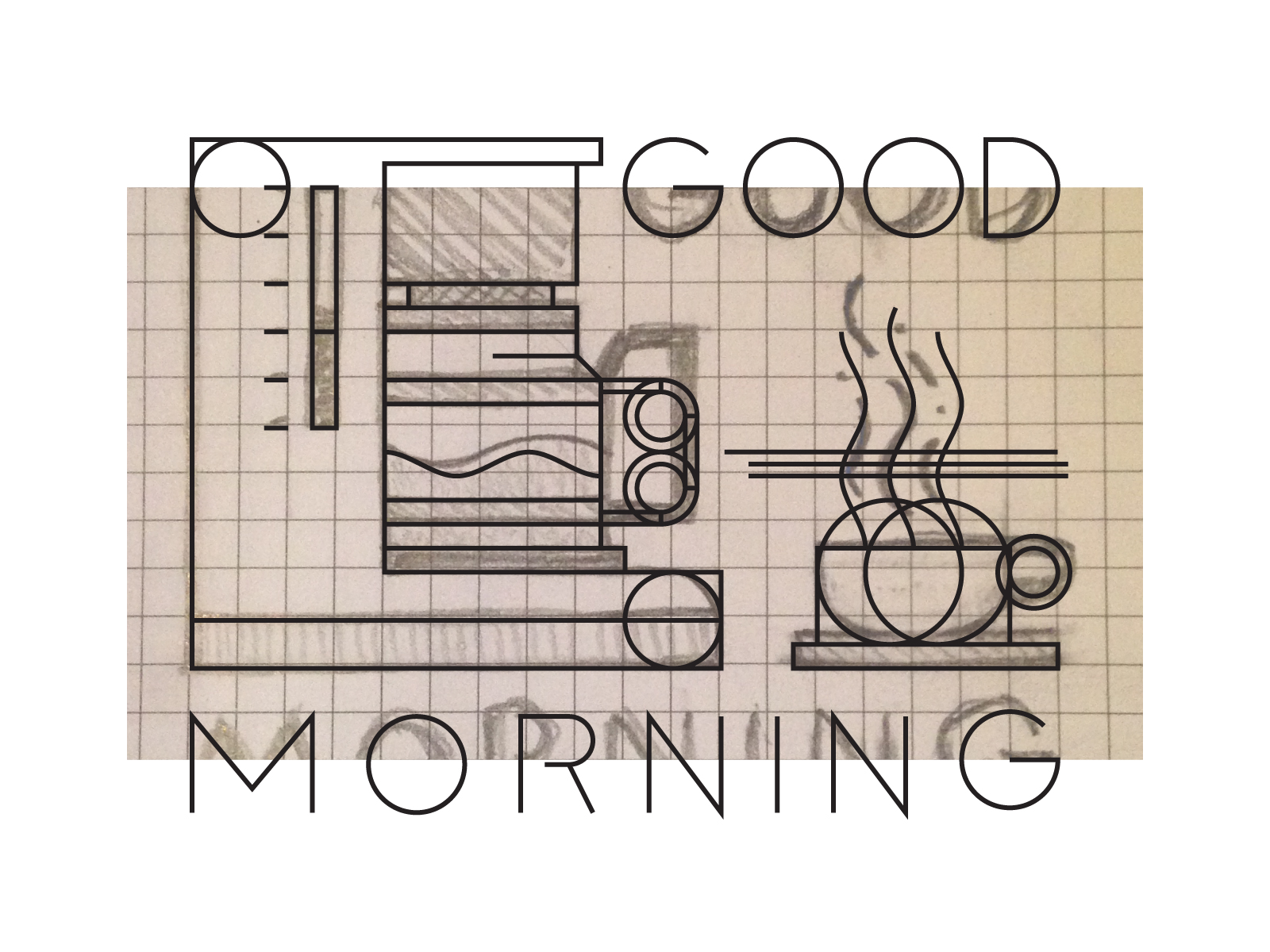 CoffeeMachine_Process_1.0.jpg