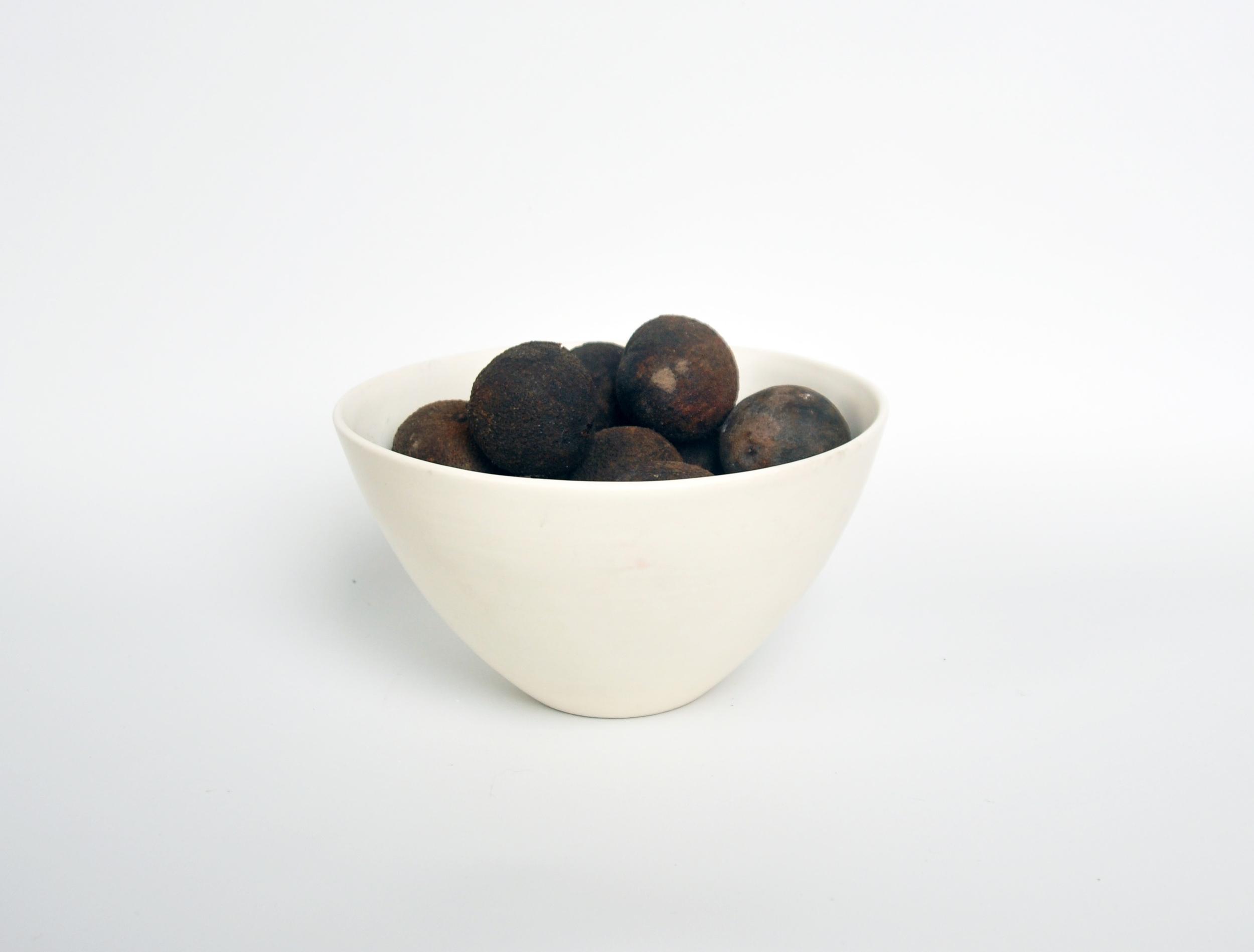 sm serving bowl w walnuts.jpg