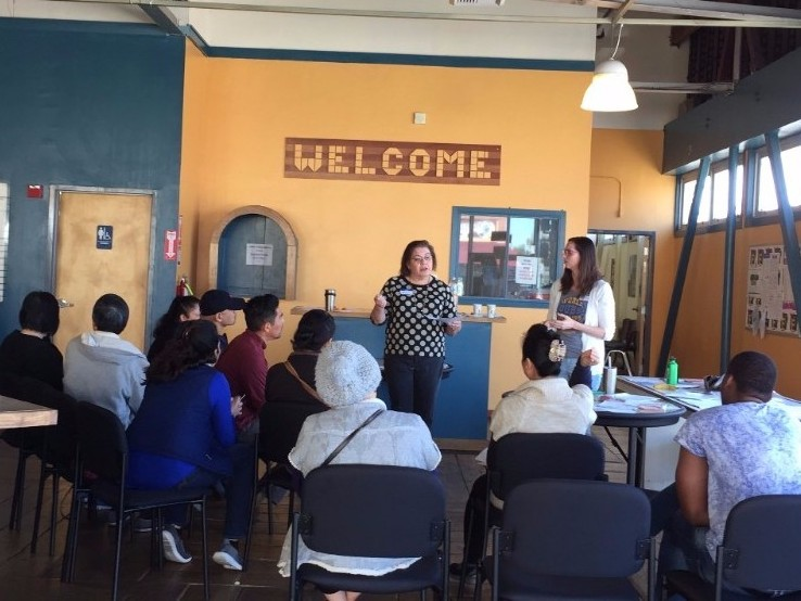 volunteer-immigration-clinic-new-hope