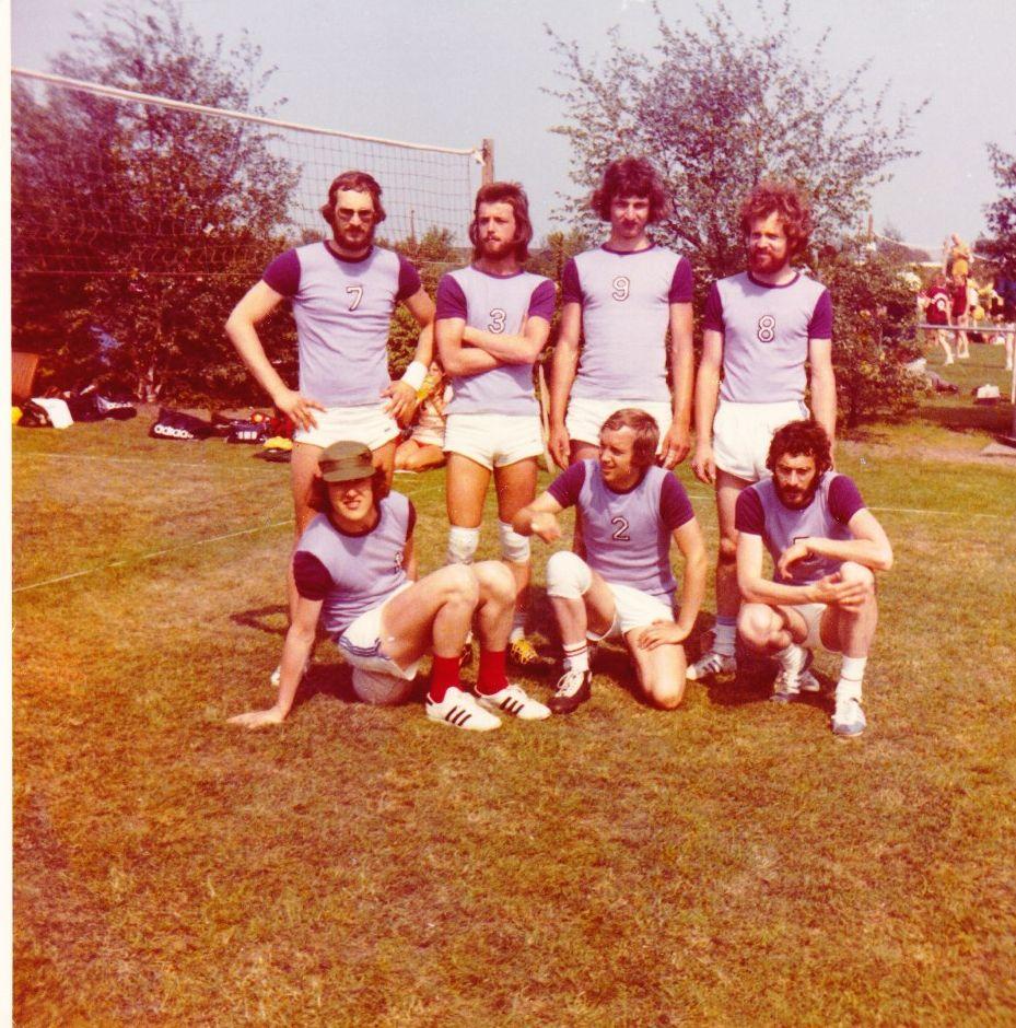 Buitentoernooi Concordia 1973 02.jpg
