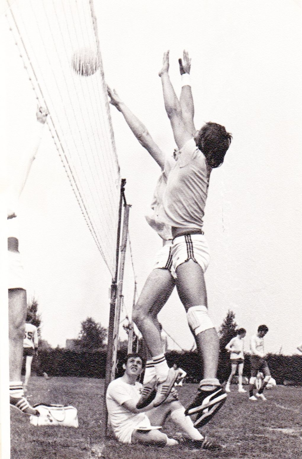 Buitentoernooi SDO Nieuwenhagen 1971 01.jpg