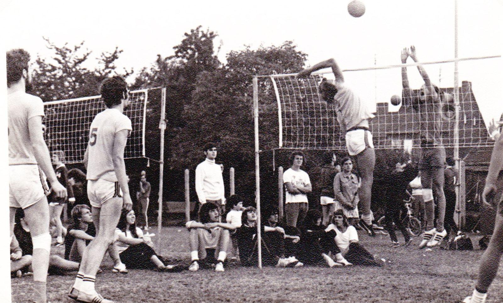 Buitentoernooi SDO Nieuwenhagen 1971 03.jpg