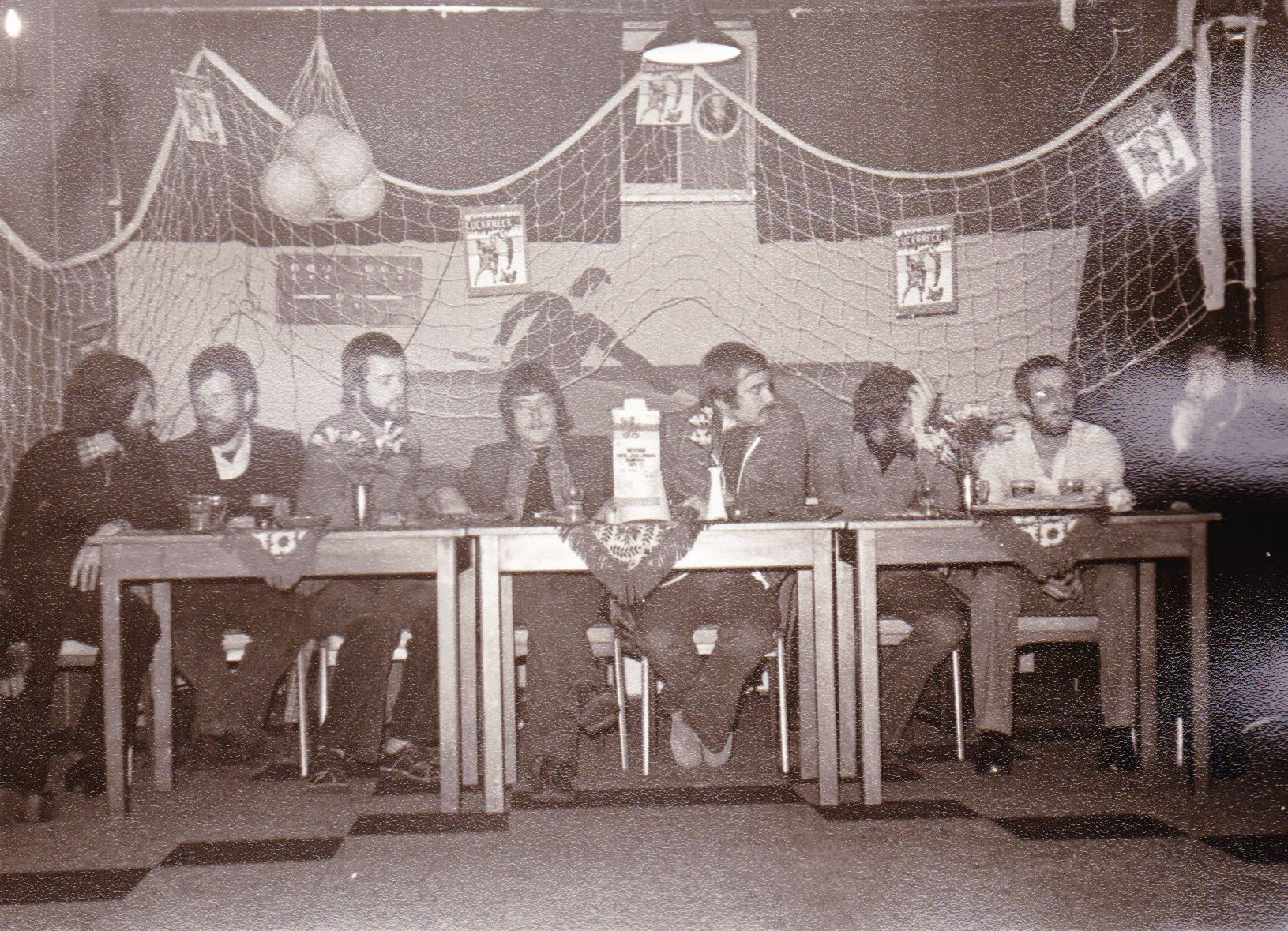 Receptie kampioenschap 1975 2e klasse 02.jpg