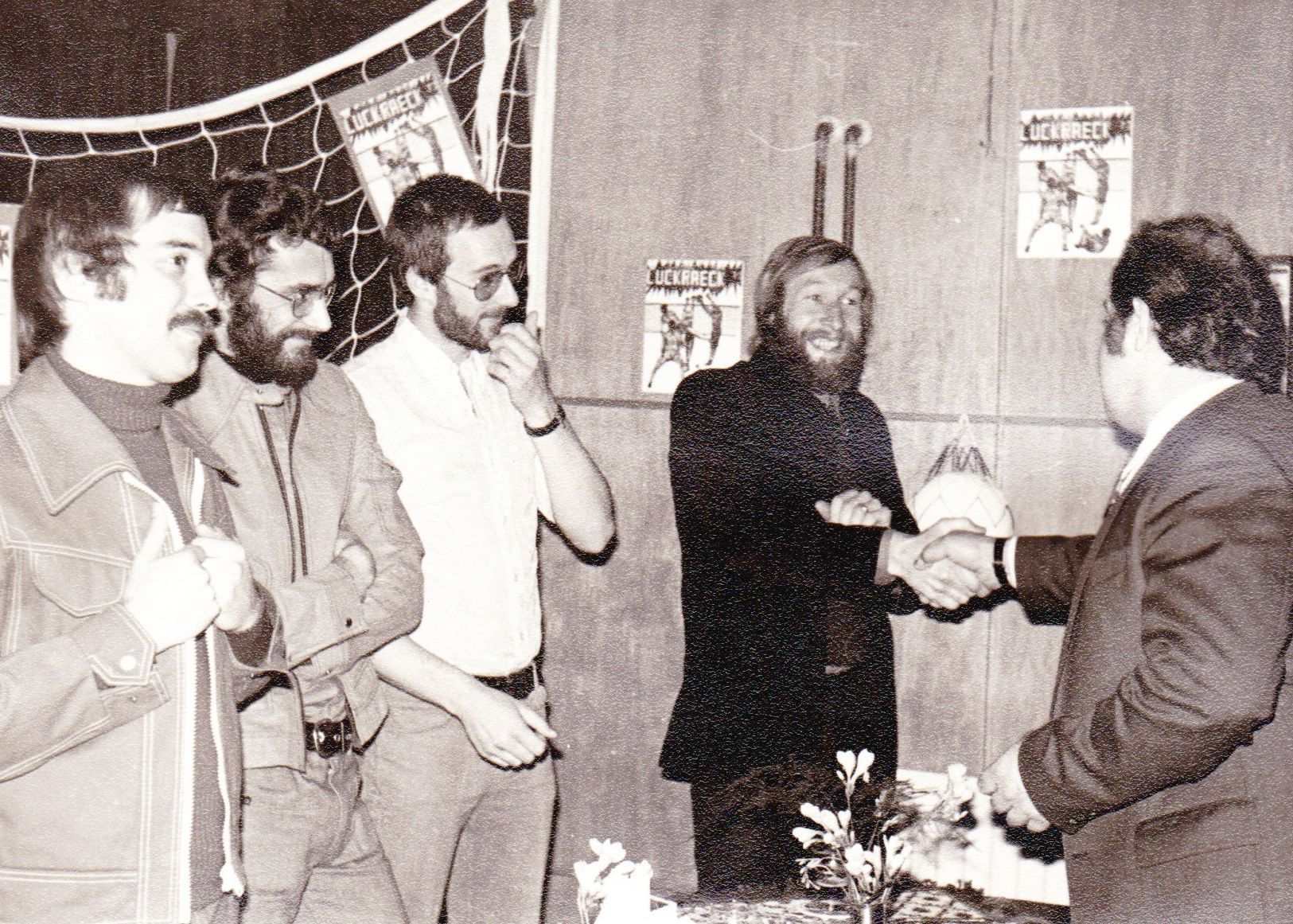 Receptie kampioenschap 1975 2e klasse 03.jpg