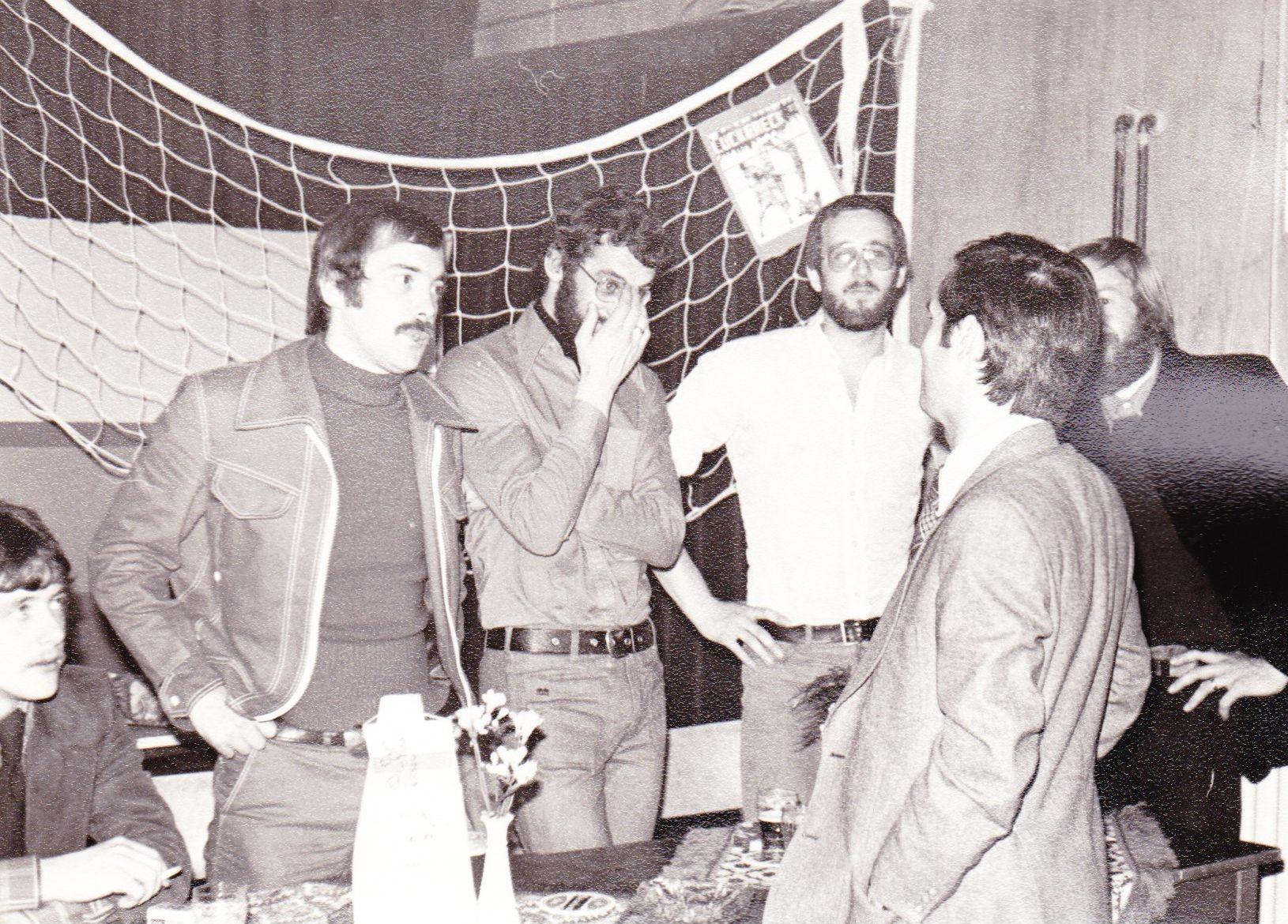 Receptie kampioenschap 1975 2e klasse 08.jpg