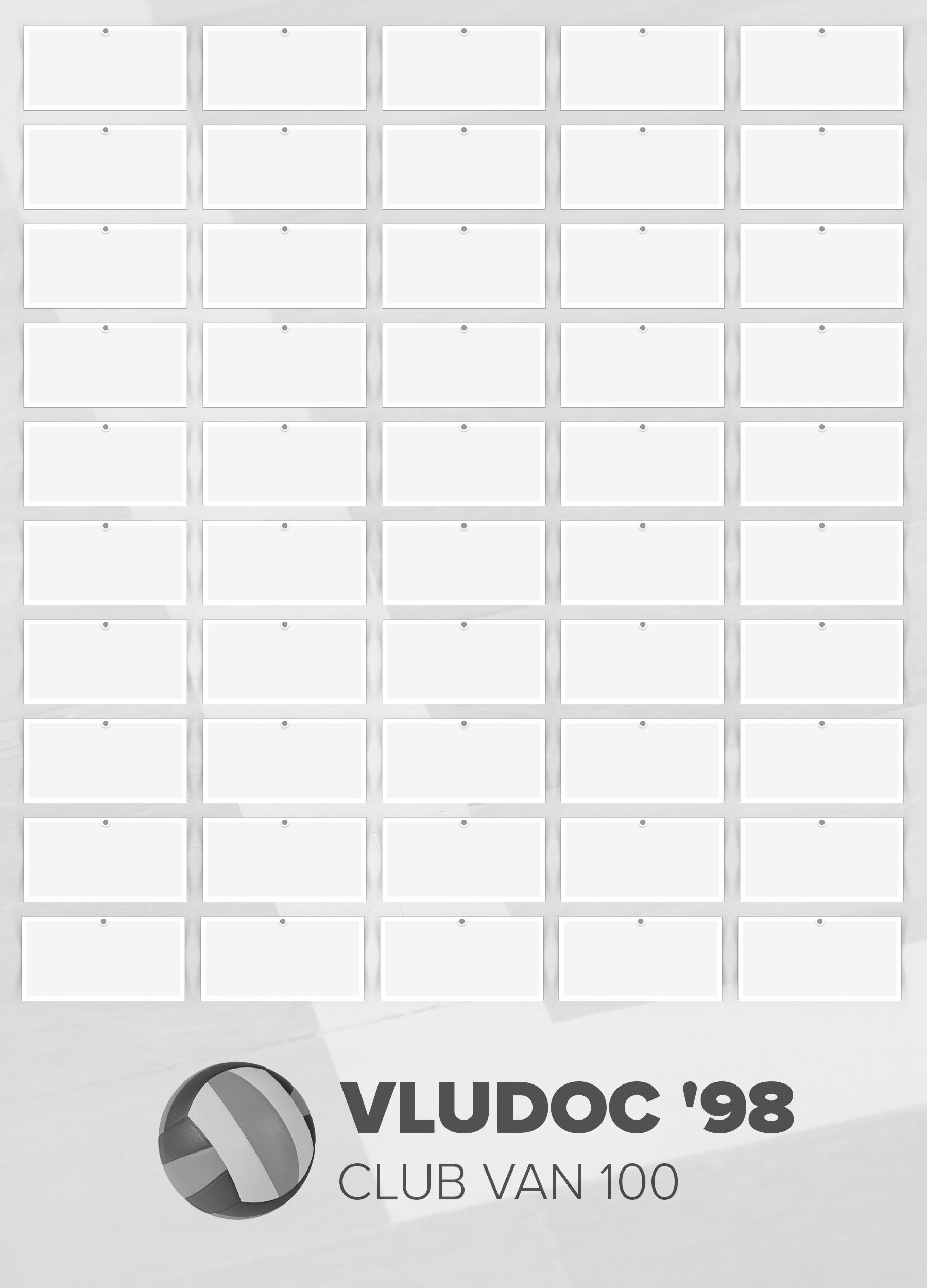 club-van-100-50 met tekst.png