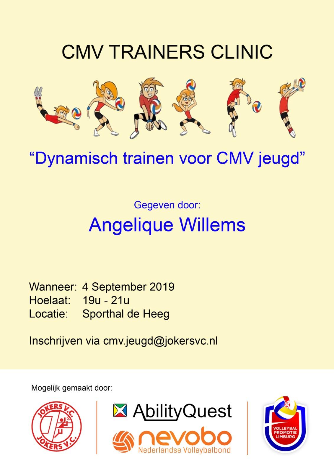 CMV trainers clinic 2019-09-04.jpg