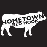 Hometown Gift Card
