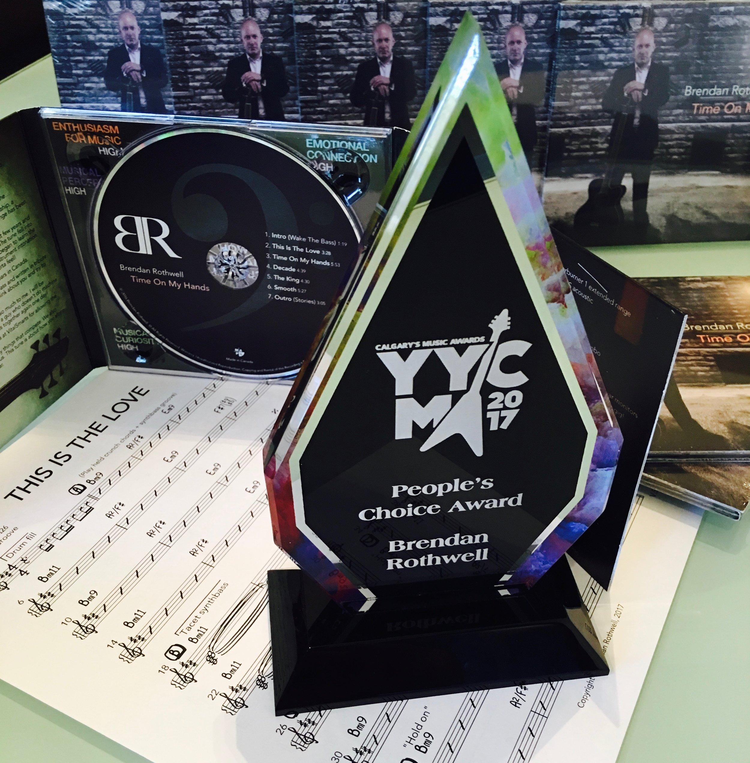 YYC Music Awards 19 09242017.jpg