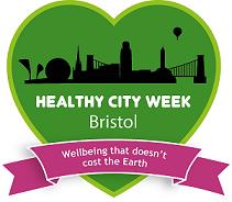 healthycityweeksinglelogo-1.png