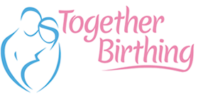 Hypnobirthing Together Birthing