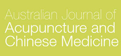 Australian Journal Of Acupuncture And Chinese Medicine Lily Lai.jpg