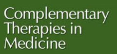 Complementary Therapies In Medicine Lily Lai.jpg