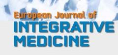 European Journal Of Integrative Medicine.jpg