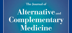 The Journal Of Alternative And Complementary Medicine Lily Lai.jpg