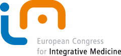European Congress For Integrative Medicine Lily Lai.jpg