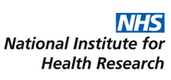 NIHR Dr Lily Lai.jpg